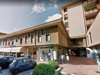 Immobile Vendita Vittorio Veneto