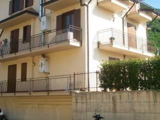 Foto - Quadrilocale via Ravagnone, Arpaia