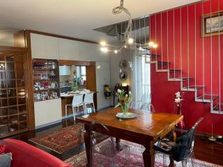 Foto - Appartamento Località Chez Buillet, Centro, Pollein