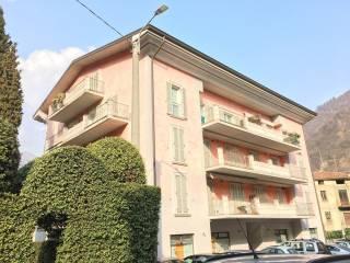 Foto - Bilocale via Pietro Beretta, Centro, Gardone Val Trompia