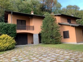 Foto - Villa unifamiliare via Sanda 19, Casalzuigno