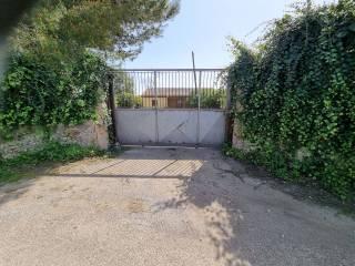 Photo - Single family villa Contrada Tenutazza, Melilli