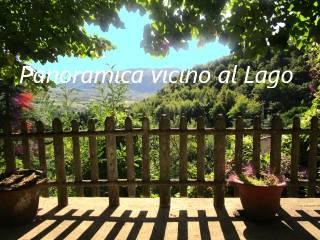 Foto - Rustico, buono stato, 140 mq, Suviana, Castel di Casio