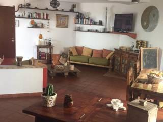 Photo - Apartment in villa via Giulio della Rovere 15A, Cave