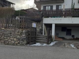 Foto - Appartamento in villa via Piano Ama 18, Ama, Aviatico