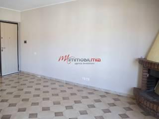 Foto - Piso de dos habitaciones via Francesco Cavadini 79, Centro, Bojano