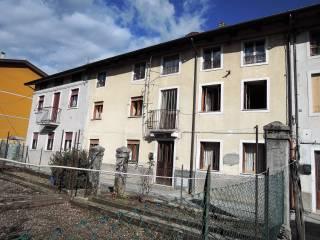 Foto - Terratetto unifamiliare via Giori 58, Centro, Valdagno
