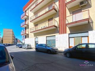 Foto - Loft via Giuseppe Di Vagno, Putignano