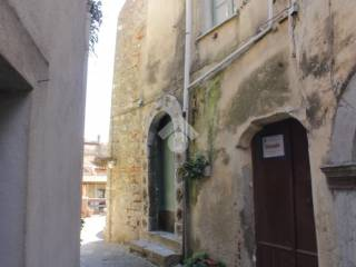 Foto - Rustico via tirone 10, Centro, Vibonati