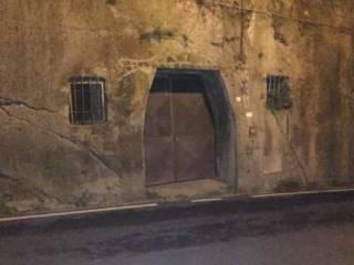 Foto - Magazzino all'asta via dell'Unità d'Italia 195, Pitigliano