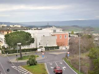Foto - Quadrilocale via Lucana 337, Centro, Matera
