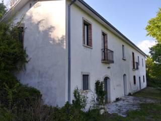 Foto - Terratetto unifamiliare Contrada San Giacomo, Casalbore