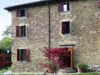 Palazzo / Stabile Vendita Stradella