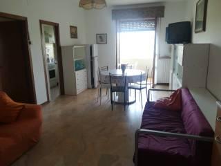 Photo - 4-room flat via Taormina 30, Villa Rosa, Martinsicuro
