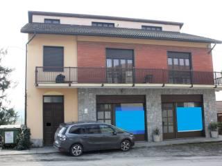 Foto - Appartamento Strada Case Valle, Santa Margherita, Costigliole d'Asti