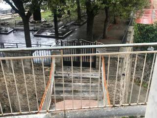 Foto - Appartamento via Duca degli Abruzzi 1, Padula