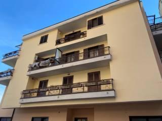 Photo - 3-room flat via Salvatore Moccia, Emanuele II, C. Colombo, Morelli e Silvati, Avellino