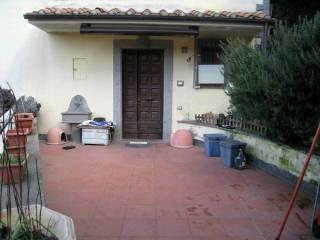 Foto - Quadrilocale via Costa dei Frati, Vignanello