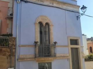 Foto - Terratetto unifamiliare via Giuseppe Garibaldi, Centro, Ortelle