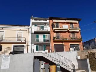Case in vendita Ripa Teatina - Immobiliare.it