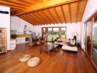 Foto - Villa unifamiliare via Vallette 43, San Felice del Benaco