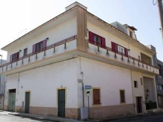 Foto - Villa bifamiliare via Santa Maria di Leuca, Taurisano
