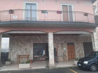 Foto - Terratetto unifamiliare viale Torino 8, Centro, Vignole Borbera