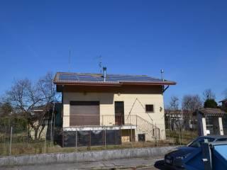 Case In Vendita Roveredo In Piano Immobiliare It