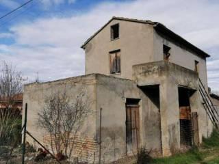 Foto - Rustico 1000 mq, Collecorvino
