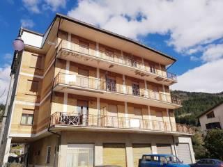 Foto - Quadrilocale via Provinciale 5, Sorbo Serpico