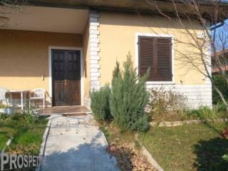 Foto - Villa unifamiliare, buono stato, 260 mq, Folzano, Brescia