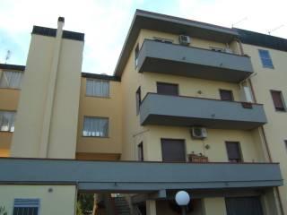 Foto - Appartamento via Giovanni Pascoli, Le Casine Perignano Spinelli, Casciana Terme Lari