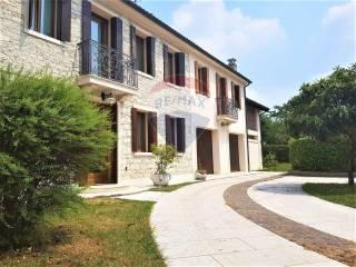 Foto - Villa unifamiliare via Arcol 7, Centro, Valdobbiadene