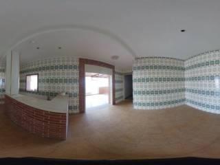 Photo - Penthouse via Filisto, Siracusa