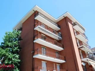 Foto - Appartamento via Edoardo Brizio, Centro, Bra