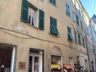 Foto - Bilocale via Don Giovanni Minzoni 26, Campo Ligure