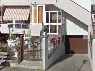 Foto - Appartamento buono stato, piano rialzato, Gragnano, Sansepolcro
