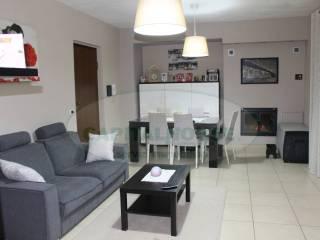 Photo - 4-room flat first floor, Capriglia Irpina