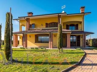 Foto - Villa unifamiliare via Cuneo 44, Margarita