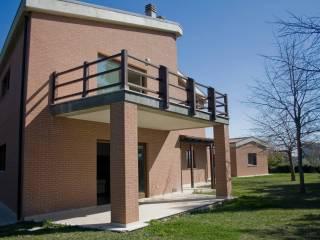 Foto - Villa unifamiliare Contrada Iacone 9, Collecorvino