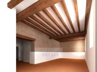 Case Al Piano Terra In Vendita In Zona San Polo Venezia Immobiliare It
