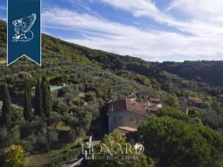 Splendido casale in vendita in provincia di Pistoia Image 5