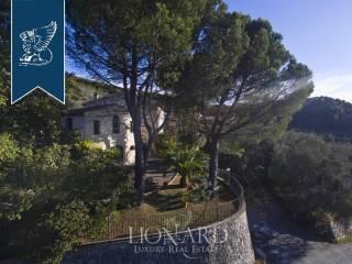 Splendido casale in vendita in provincia di Pistoia Image 7