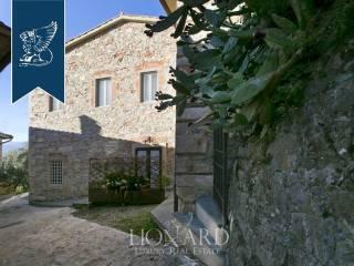 Splendido casale in vendita in provincia di Pistoia Image 14