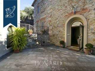 Splendido casale in vendita in provincia di Pistoia Image 17