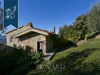 Splendido casale in vendita in provincia di Pistoia Image 19