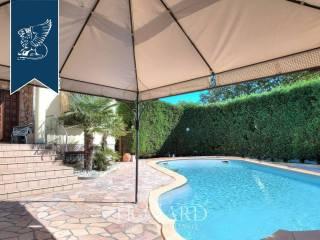 Villa con piscina in vendita in provincia di Pavia Image 9