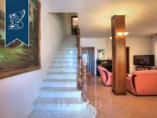 Villa con piscina in vendita in provincia di Pavia Image 15