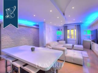 Villa con piscina in vendita in provincia di Pavia Image 18