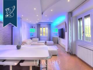Villa con piscina in vendita in provincia di Pavia Image 19